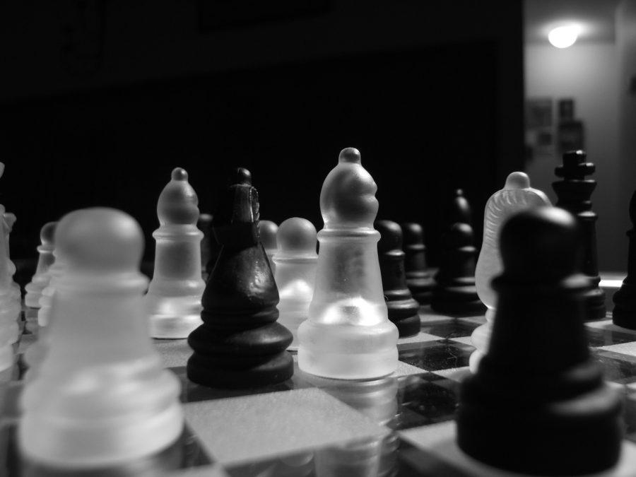 chess-1531949
