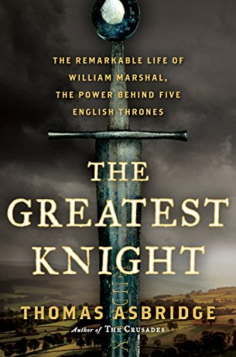 greatest knight